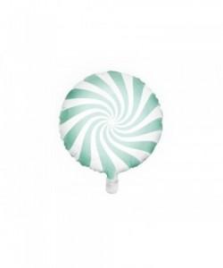 Foil Balloon Candy, 45cm,...