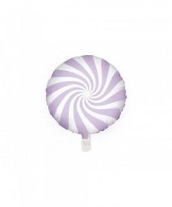 Foil Balloon Candy 45cm...