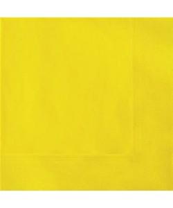 20 Sunflower Yellow Beverage N