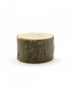 Tarjeteros de madera para...