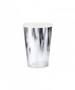 Copas, plata, 220ml (1...