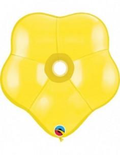 06 pulg (152cm) Bsm Yellow...