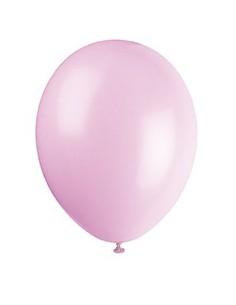 50 12 Pulg Powder Pink Prem...
