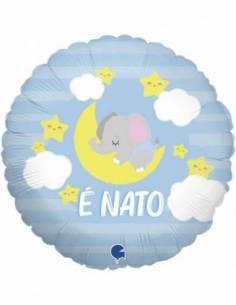 18'' (35x35 cm) È 'OTAN -...