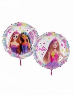 18 pulg. (45,7cm) Barbie...