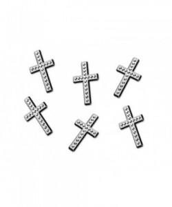 Embellishments Cross,...