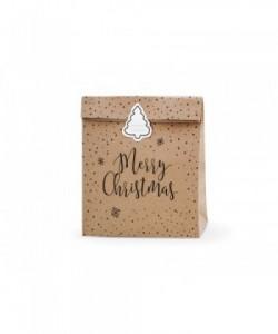 Bolsas de regalo Merry...