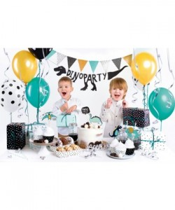 Party decorations set -...