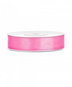 Satin Ribbon, pink,...