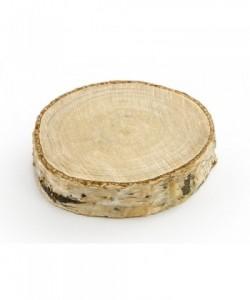 Tarjetas de madera para...