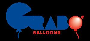 Grabo Balloons
